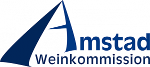 amstad-logo